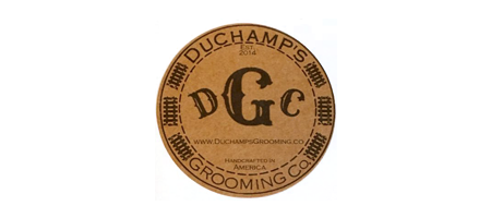 Duchamps Grooming Co.